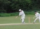 biffo_top-edge_wicket