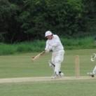 biffo_top-edge_wicket1-290x290