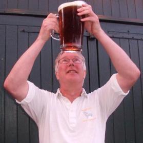 hailhail_wonder_beer_tel_SQUARE