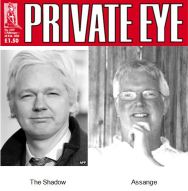 lookalikes-shadow-n-assange