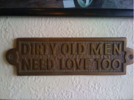dirty_old_men