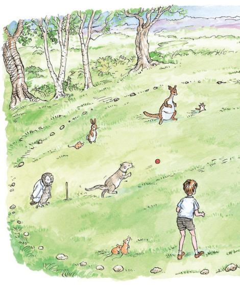 forest-row-pooh12