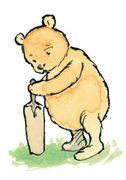 forest-row-pooh13