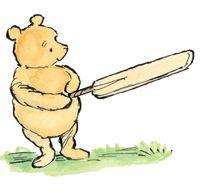 forest-row-pooh15