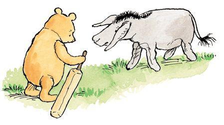 forest-row-pooh16