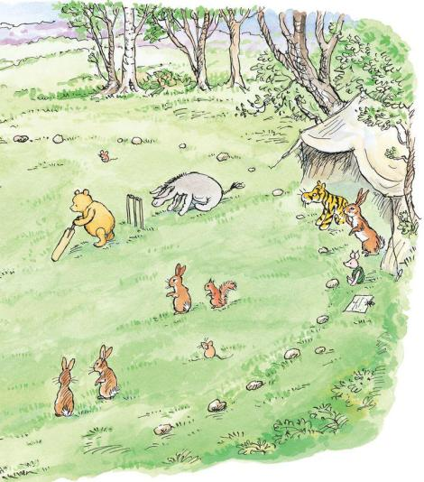 forest-row-pooh17