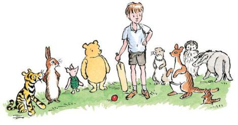 forest-row-pooh2