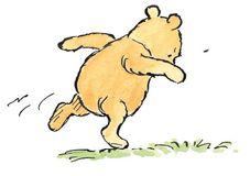 forest-row-pooh6-falling