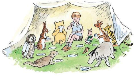 forest-row-pooh7