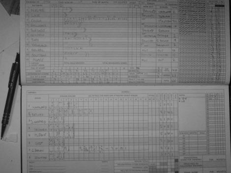 Forest-row-scorecard-jun2013-tmgs-batting-first