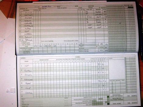 Forest-row-scorecard-jun2013-tmgs-bowling-second
