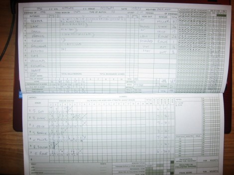 Sidbury 150613_1-tmg-batting-first
