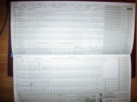 Sidbury 150613_1-tmg-batting-first