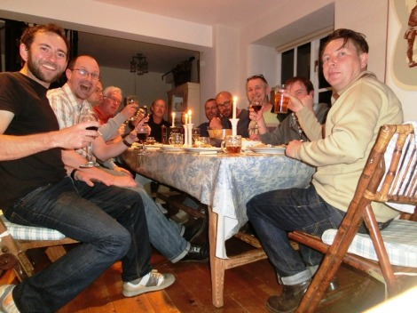 tour-dinner-2013-2