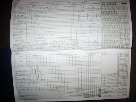 Denton-07-07-13_tmgs-batting-second