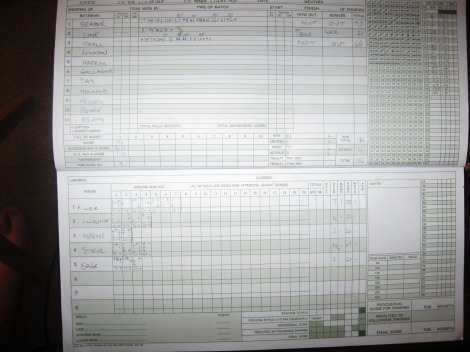 tmgs-vs-lindfield-2013-tmgs-batting-second