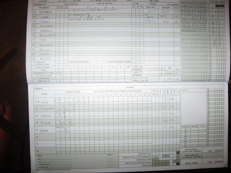 tmgs-vs-lindfield-2013-tmgs-batting-second