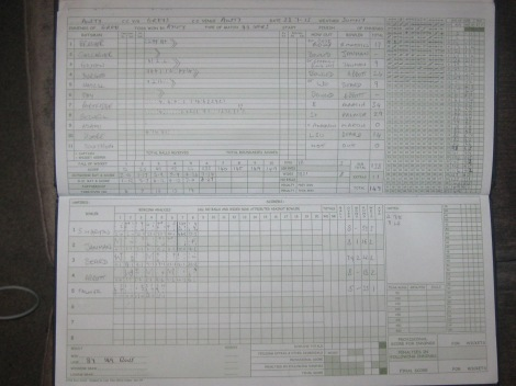 Ansty%20280713_2-tmgs-batting-second