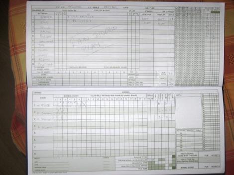 Arundel 150913_2-tmgs-batting-second