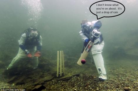 tmgs-vs-brunswick-2012-wet-play