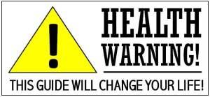 health-warning-shadow-post