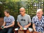 alan-dave-alex-cutterschoice2014