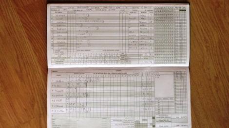 Hartfield-270414_1-tmgs-battingfirst