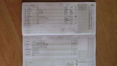 Hartfield-270414_2-tmgs-bowlingsecond