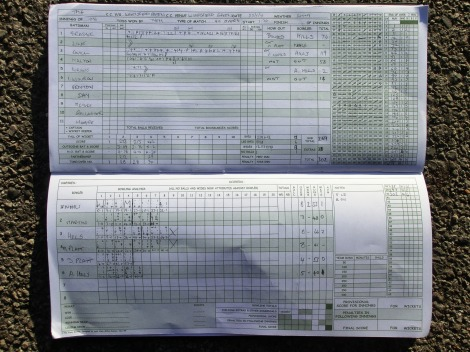 tmgs-vs-wivelsfield-25.5.14-1
