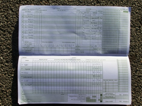 tmgs-vs-wivelsfield-25.5.14-2b