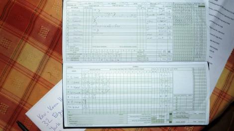 Sidbury 140614_1-tmgs-bat-first-scorebook