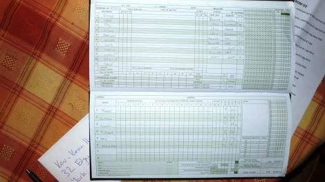 Sidbury 140614_2-tmgs-bowl-second-scorebook