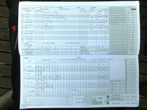 tmgs-scorebook-batting-second-forest-row-june-2014