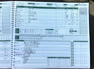 tmgs-vs-brunswickvillage-jun14-tmgs-bowling-second