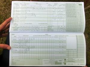 tmgs-vs-luppitt-tour-june2014-tmgs-batting-second