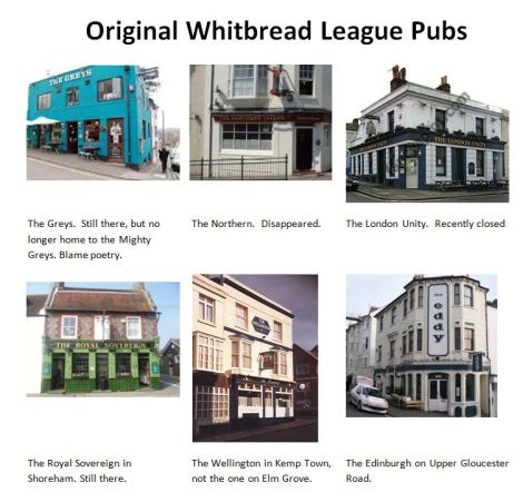 original-Whitbread-League-Pubs
