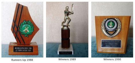 trophy-cabinet