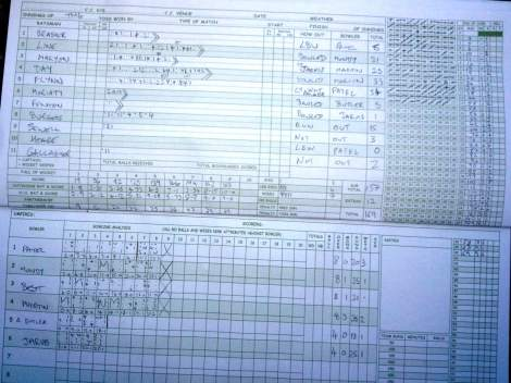 tmgs-vs-ansty2-2-jul2014-tmgs-battingsecond-scorebook