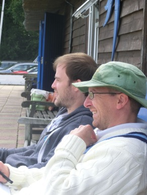 tmgs-vs-arundel-2014-alan-rob