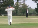 tmgs-vs-arundel-2014-outfielder-terry