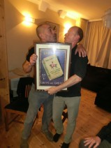 agm2014-biffo-greysman-of-year-from-alex2