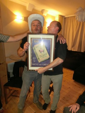 agm2014-biffo-greysman-of-year-from-alex4