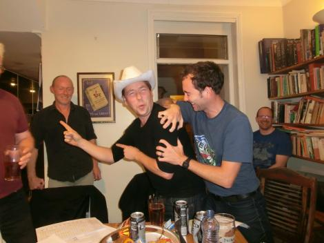 agm2014-brokeback-jerry-del2