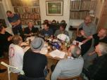 agm2014-rabble
