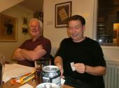 agm2014-terry-jerry-giggling