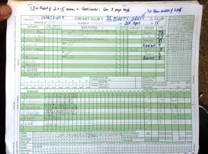 hartfield-batting-first-apr2015