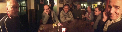 tmgs-pub-hartfield-2015