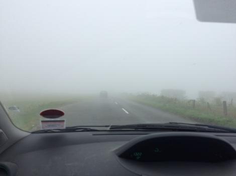tmgs-vs-brunswick-village-may-2015-cricket-weather-fog