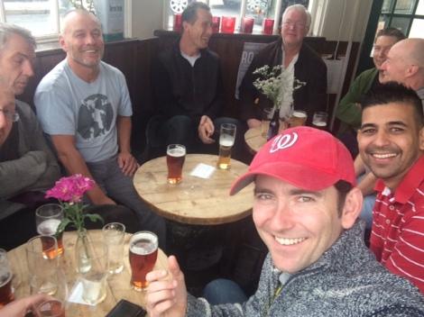 tmgs-vs-brunswick-village-may-2015-pre-match-beer