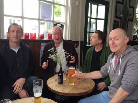 tmgs-vs-brunswick-village-may-2015-prematchbeer2